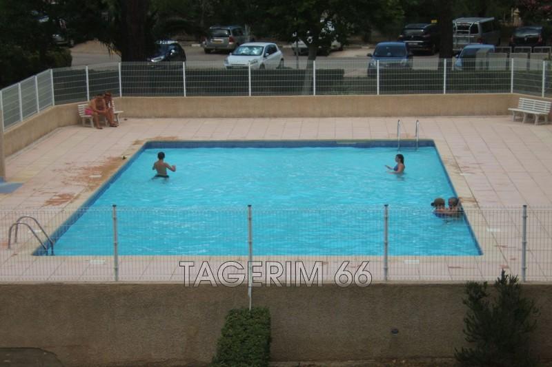 Photo n°9 - Vente appartement Saint-Cyprien 66750 - 76 000 €