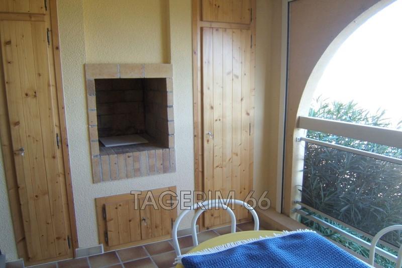Photo n°6 - Vente appartement Saint-Cyprien 66750 - 175 000 €