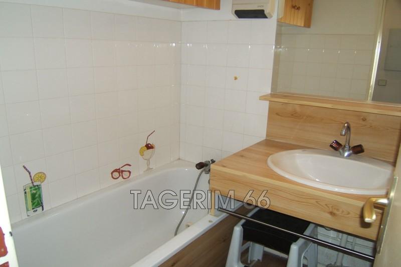 Photo n°5 - Vente appartement Saint-Cyprien 66750 - 175 000 €