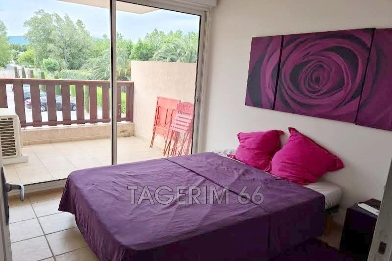Photo n°6 - Vente appartement Saint-Cyprien 66750 - 243 800 €