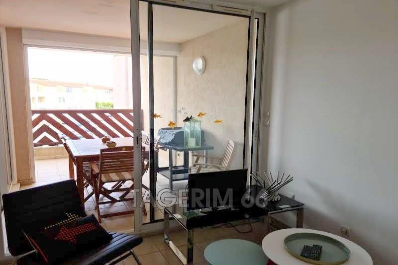 Photo n°5 - Vente appartement Saint-Cyprien 66750 - 243 800 €