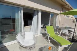 Photos  Appartement Duplex à vendre Saint-Cyprien 66750