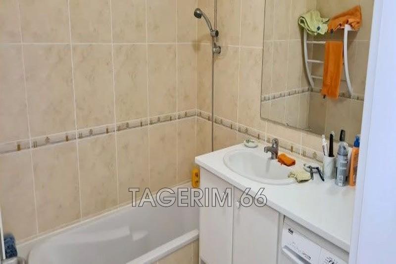 Photo n°4 - Vente appartement Saint-Cyprien 66750 - 245 000 €