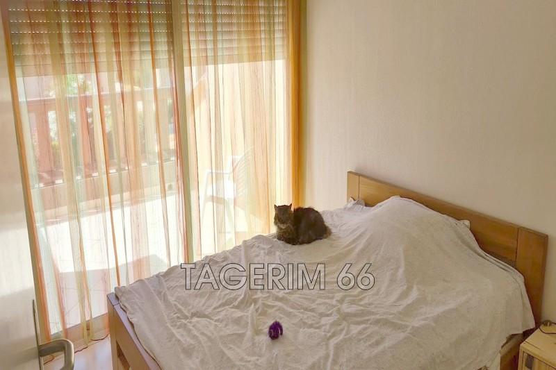 Photo n°6 - Vente appartement Saint-Cyprien 66750 - 245 000 €