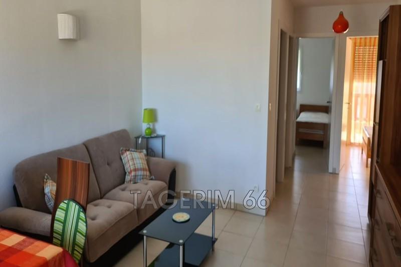 Photo n°7 - Vente appartement Saint-Cyprien 66750 - 245 000 €