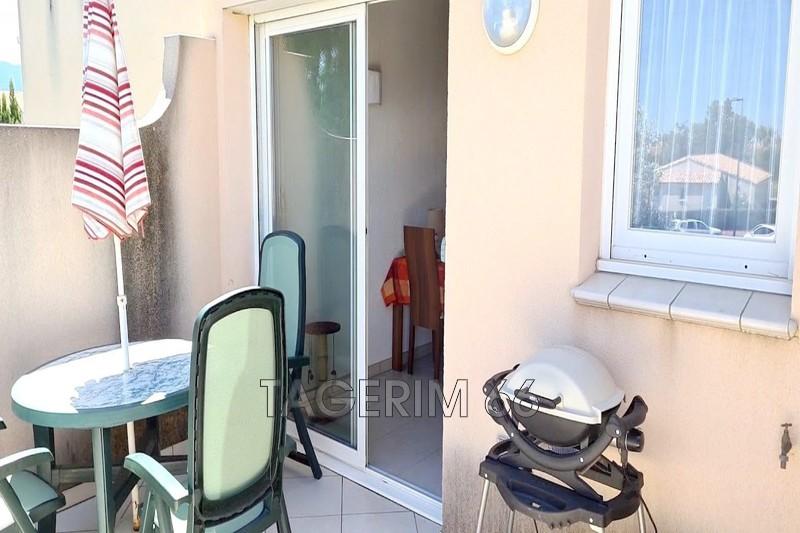Photo n°8 - Vente appartement Saint-Cyprien 66750 - 245 000 €