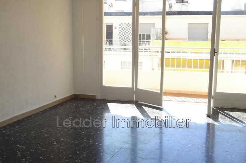 Photo n°5 - Location appartement Antibes 06600 - 1 150 €