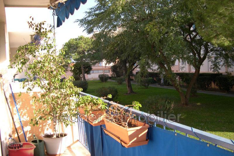 appartement  4 rooms  Antibes Val claret  73m² -