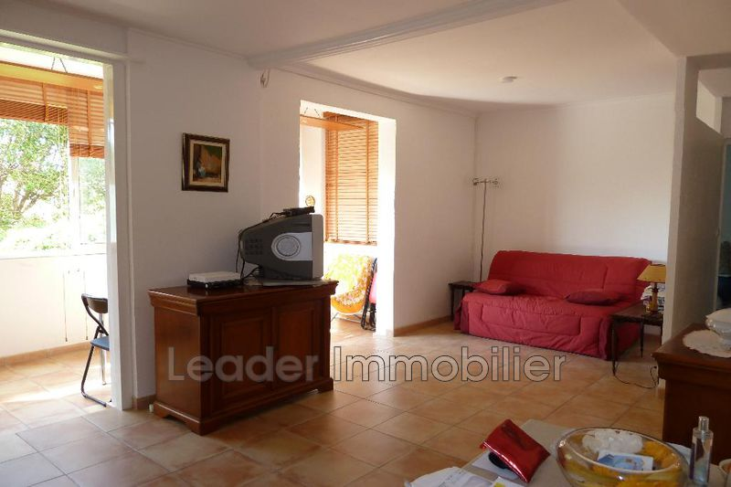 appartement  2 rooms  Antibes Port vauban  35 m² -
