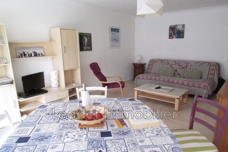 Photo Apartment Antibes Centre-ville,  Hire apartment  3 room   64m²