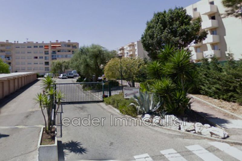 appartement  3 rooms  Antibes Heights  56 m² -