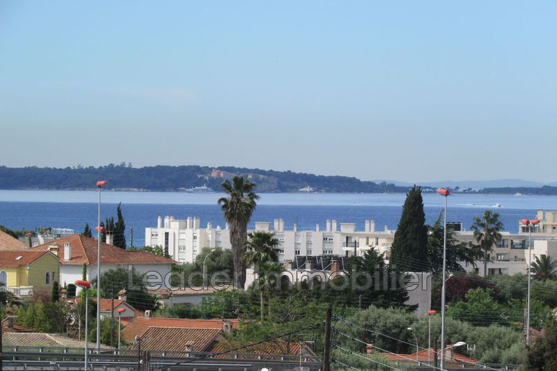appartement  3 rooms  Antibes Kids  77m² -