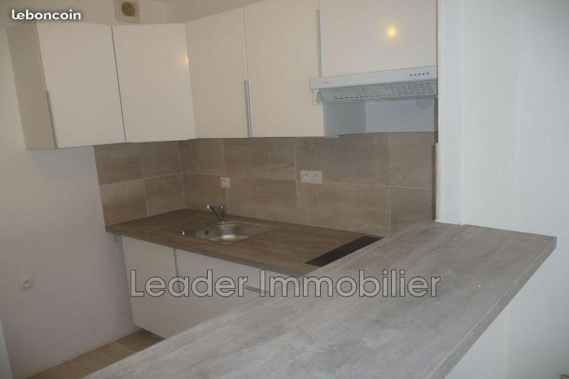 appartement  2 rooms  Juan-les-Pins   50m² -