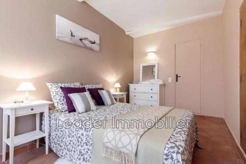 appartement  3 pièces  Antibes Centre-ville  66m² -