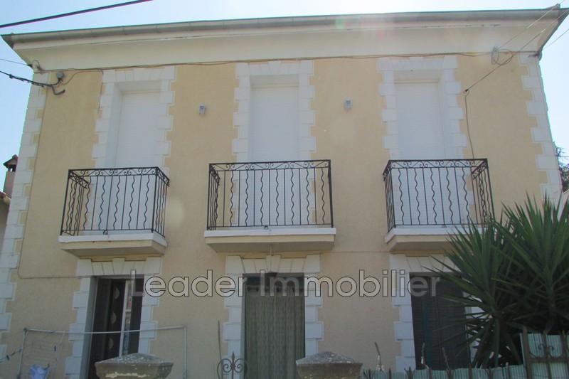 appartement  3 pièces  Antibes Roi soleil  73m² -