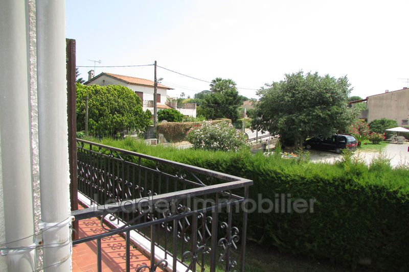 Photo n°5 - Location maison Antibes 06600 - 900 €