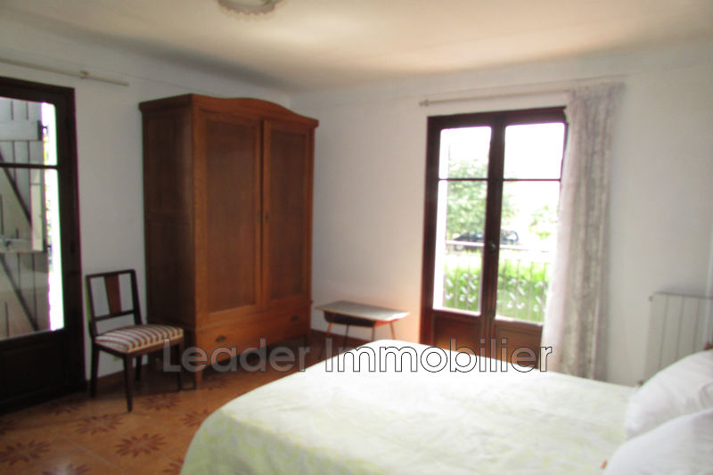 Photo n°3 - Location maison Antibes 06600 - 900 €