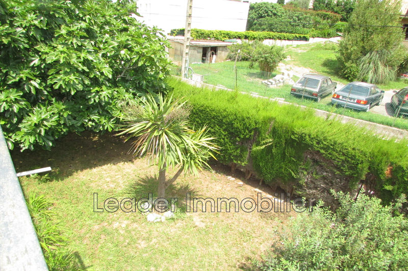 Photo n°6 - Location maison Antibes 06600 - 900 €