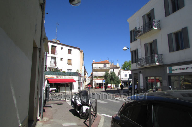 locauxvente  Antibes Downtown  95 m² -