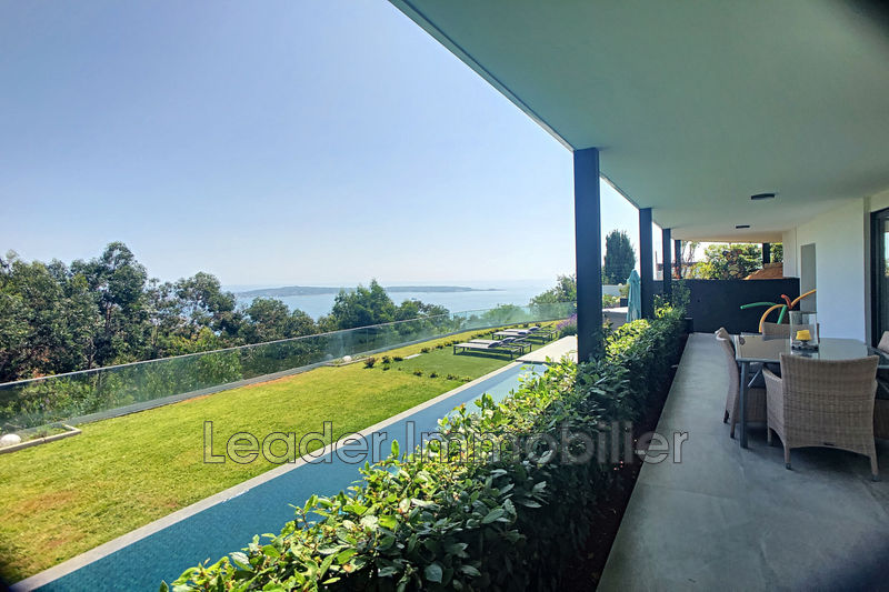 maison  Vallauris Super cannes  400 m² -