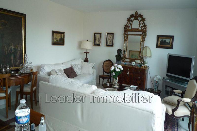 Photo n°4 - Vente appartement Juan-les-Pins 06160 - 790 000 €