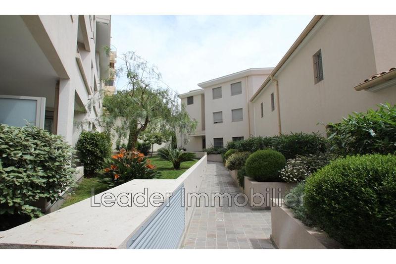 Photo n°2 - Vente appartement Juan-les-Pins 06160 - 790 000 €