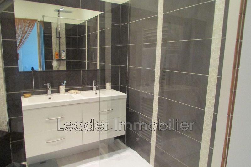 Photo n°9 - Vente appartement Cagnes-sur-Mer 06800 - 549 000 €