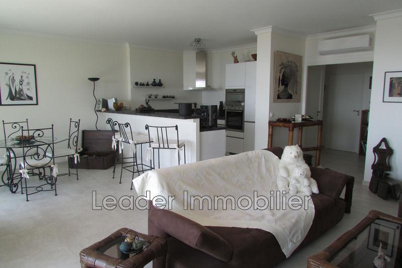 Photo n°7 - Vente appartement Cagnes-sur-Mer 06800 - 549 000 €