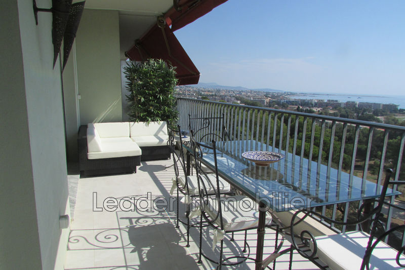 Photo Apartment Cagnes-sur-Mer   to buy apartment  3 room   90 m²