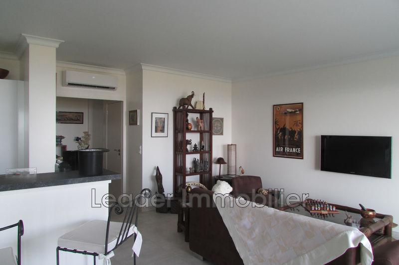 Photo n°6 - Vente appartement Cagnes-sur-Mer 06800 - 549 000 €