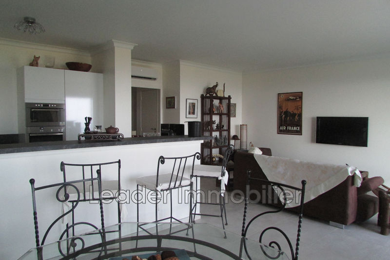 Photo n°10 - Vente appartement Cagnes-sur-Mer 06800 - 549 000 €