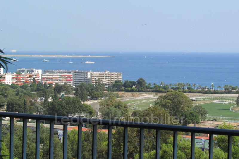 Photo n°4 - Vente appartement Cagnes-sur-Mer 06800 - 549 000 €
