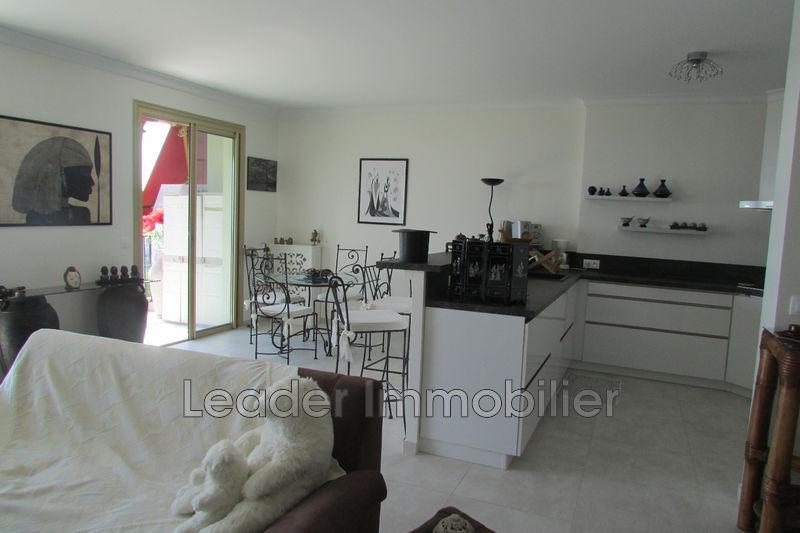 Photo n°5 - Vente appartement Cagnes-sur-Mer 06800 - 549 000 €