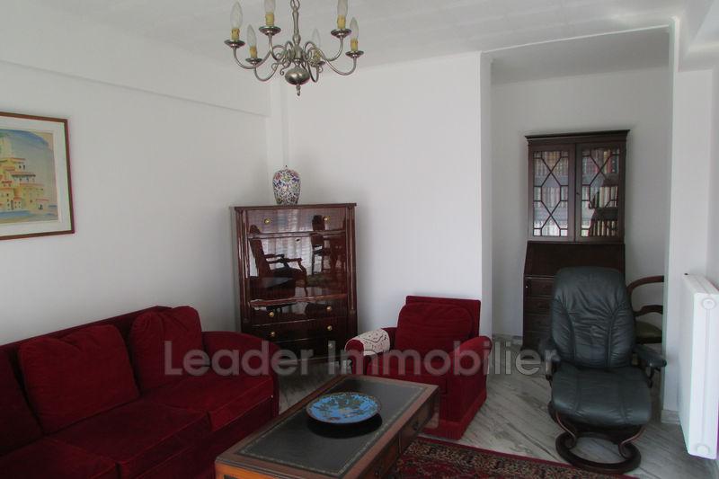 Photo n°8 - Vente appartement Antibes 06600 - 225 000 €