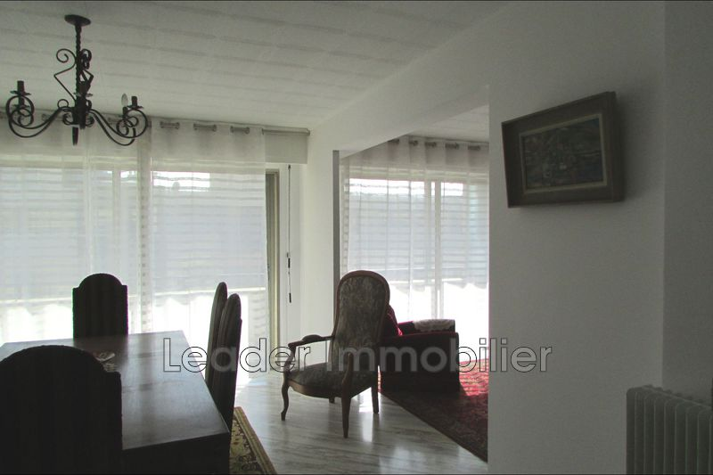 Photo n°5 - Vente appartement Antibes 06600 - 225 000 €