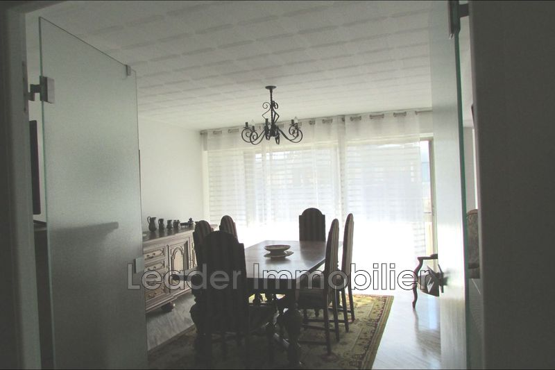 Photo n°6 - Vente appartement Antibes 06600 - 225 000 €