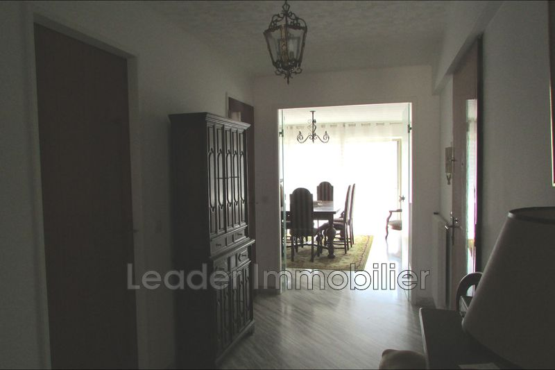 Photo n°7 - Vente appartement Antibes 06600 - 225 000 €