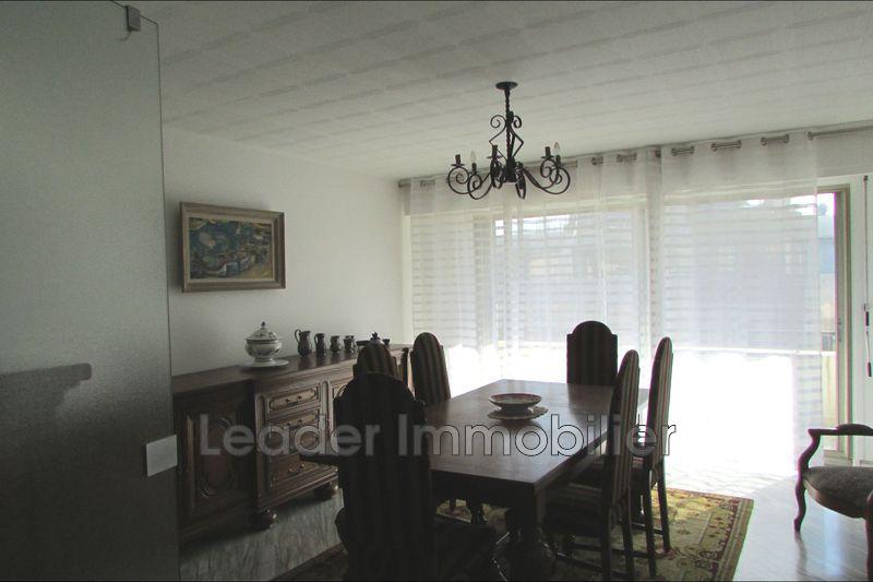 Photo n°9 - Vente appartement Antibes 06600 - 225 000 €