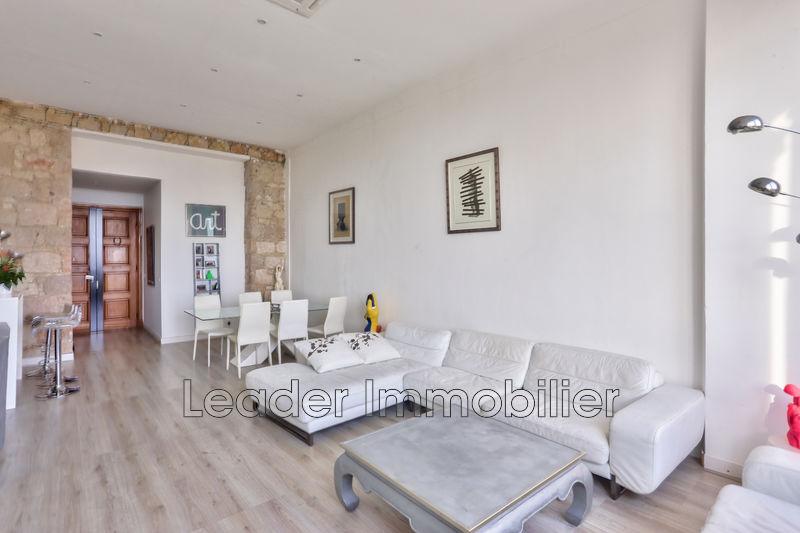 Photo n°4 - Vente appartement Nice 06000 - 980 000 €