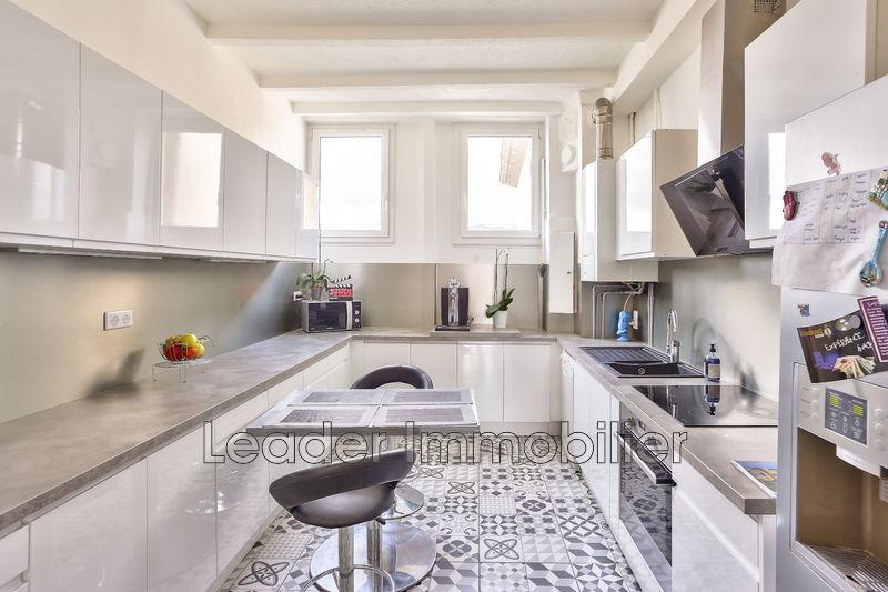 Photo n°2 - Vente appartement Nice 06000 - 980 000 €
