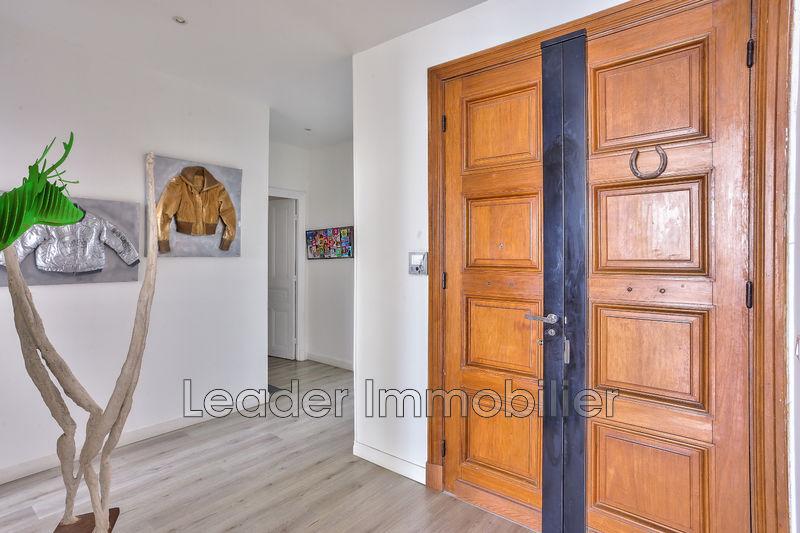 Photo n°3 - Vente appartement Nice 06000 - 980 000 €