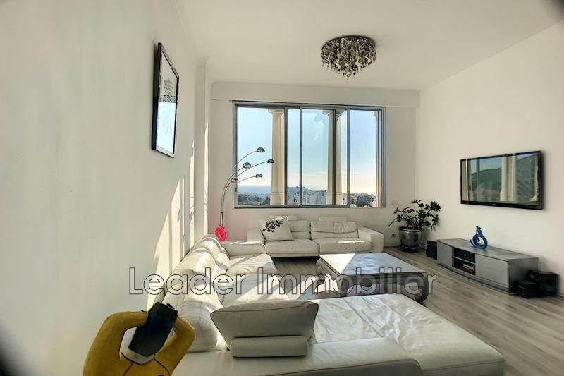 Photo n°5 - Vente appartement Nice 06000 - 980 000 €