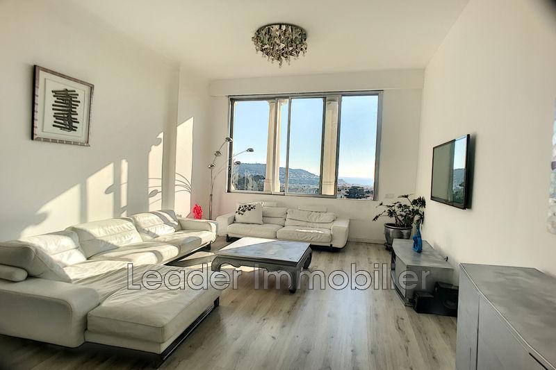 Photo n°6 - Vente appartement Nice 06000 - 980 000 €