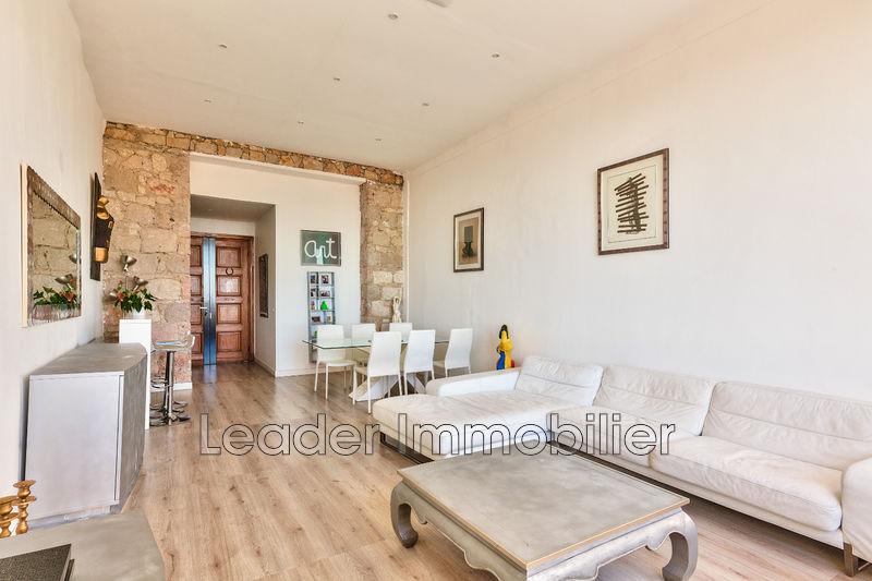 Photo n°7 - Vente appartement Nice 06000 - 980 000 €