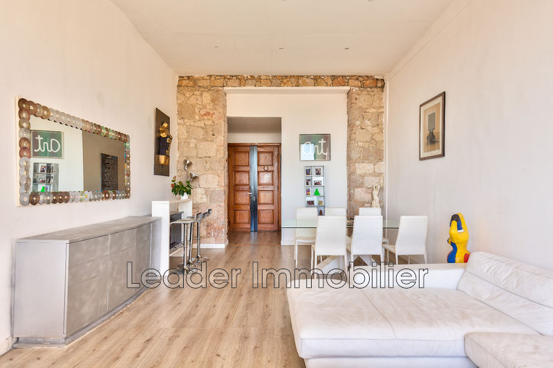 Photo n°8 - Vente appartement Nice 06000 - 980 000 €