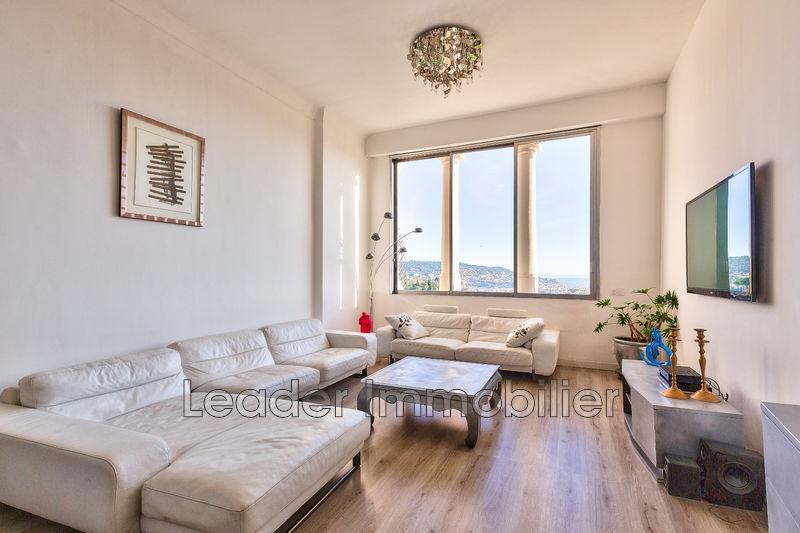 Photo n°9 - Vente appartement Nice 06000 - 980 000 €