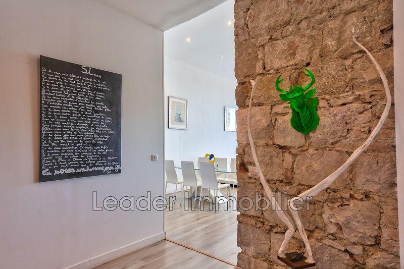 Photo n°10 - Vente appartement Nice 06000 - 980 000 €