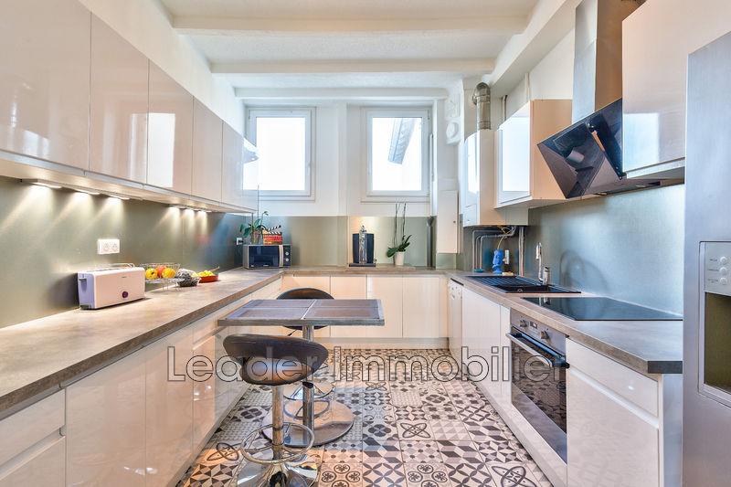 Photo n°11 - Vente appartement Nice 06000 - 980 000 €