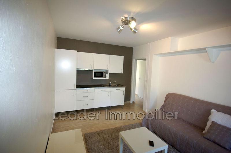 Photo n°2 - Vente appartement Antibes 06600 - 159 000 €