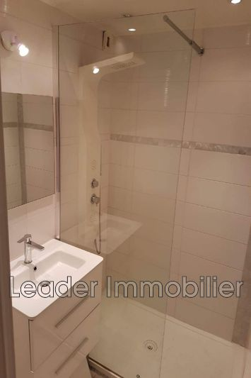 Photo n°4 - Vente appartement Golfe-Juan 06220 - 159 500 €